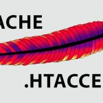 Speed up website using .htaccess file
