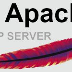 Basic Features for Apache HTTP Server