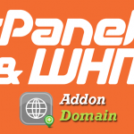 What is an Addon Domain and How to Create Addon in cPanel