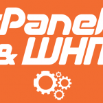 How to install Resource Monitor Plugin for WHM cPanel