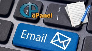 cPanel Emails
