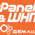How to catch all emails by setup Default Address in cPanel