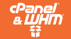 WHM cPanel Package