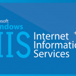 Setup Dynamic IP Address Restrictions (Anti-DDoS attack) On IIS 8