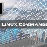 Restarting SSH Service From Linux Shell Command Line