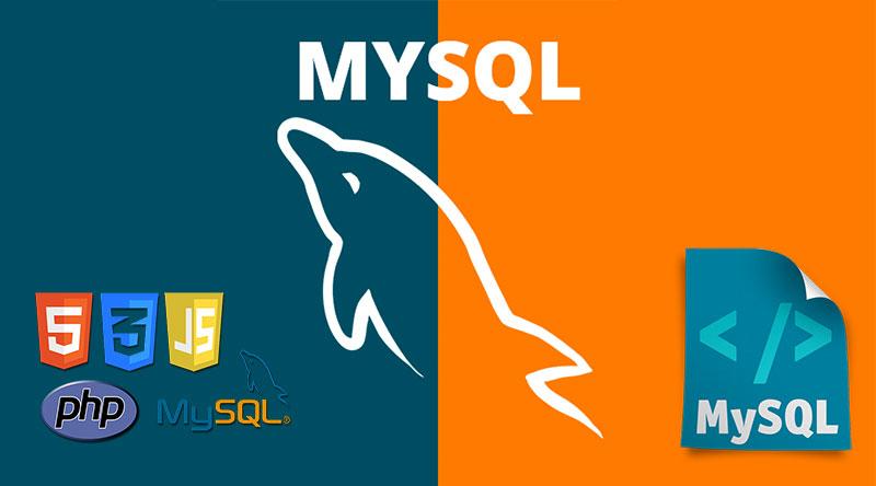 MySQL Article