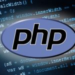 Customize PHP per domain in cPanel