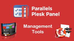 Plesk services logs and configuration locations on LINUX