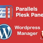 WordPress cannot be installed On Windows Plesk Environment
