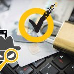 What is Symantec Vulnerability Assessment Scan