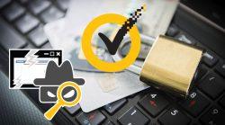 SSL Symantec Vulnerability Assessment Scan