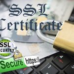 Simple guide to Symantec EV SSL enrollment and validation
