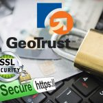 GeoTrust SSL True BusinessID EV Validation Requirements