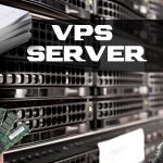 How VPS hosting works