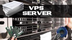 VPS Server Article
