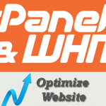 How to Optimize Website Using cPanel Optimize Tool
