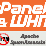 Enable and configure Apache SpamAssassin in cPanel