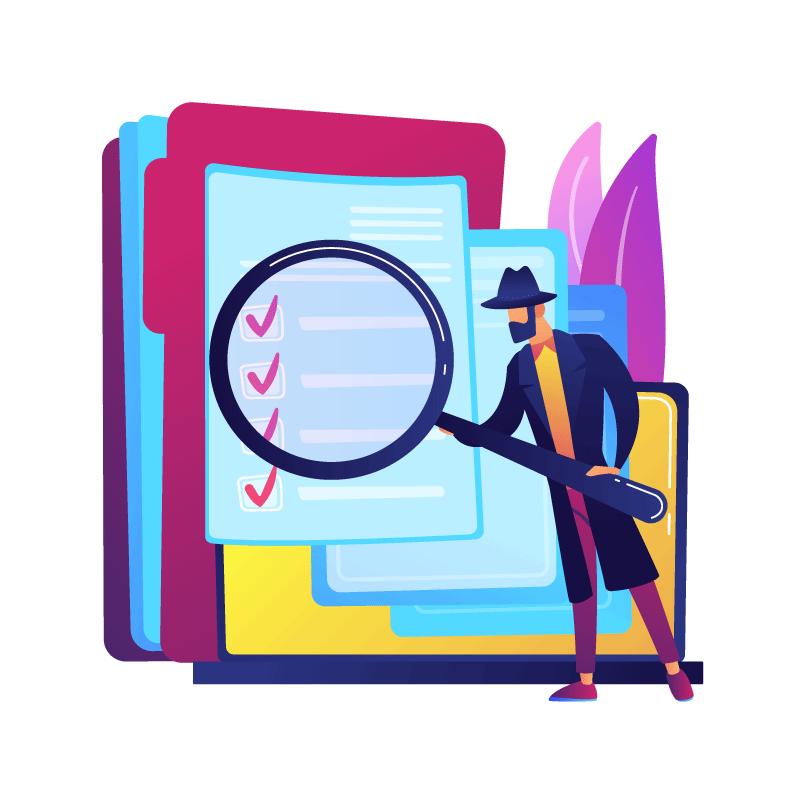 SSL Detective tool