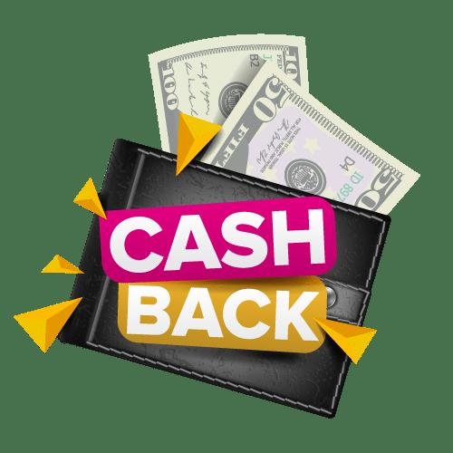 cashbak