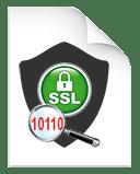 ssl certificate decoder