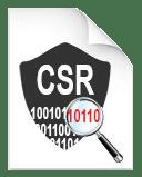 ssl csr decoder