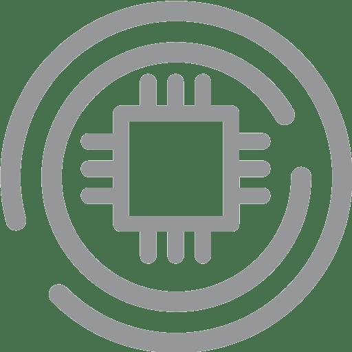 cpu dedicated server